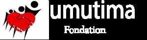 Fondation Umutima